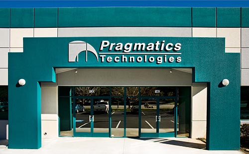 Pragmatics Technologies Inc.