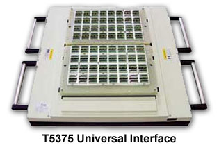 T5375 Universal Interface